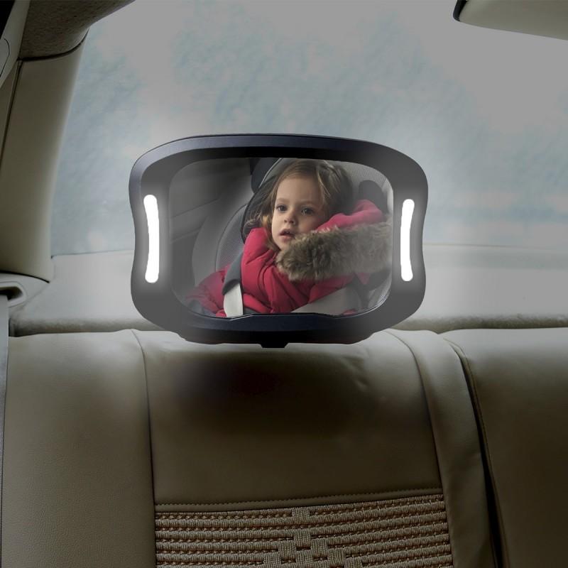 Espejo retrovisor C-You Light - Baby Monsters